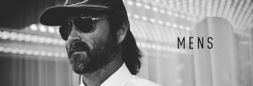 Mens-Sunglasses-April-16.jpg