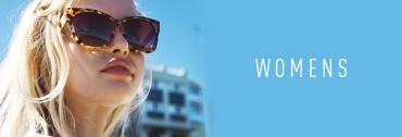 Sunglasses_Womens_Eng.jpg