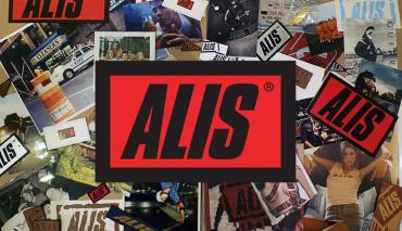 alis-top2.png