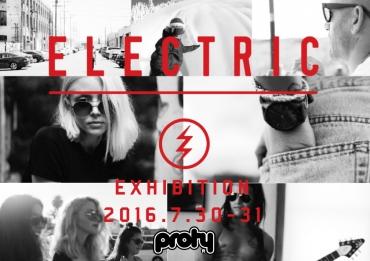 electric-TOP-BANNER.jpg