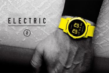 electric-slide-01.jpg