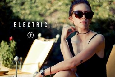 electric-slide-03.jpg
