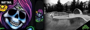 lib-skateboards-rat-tail-D.jpg