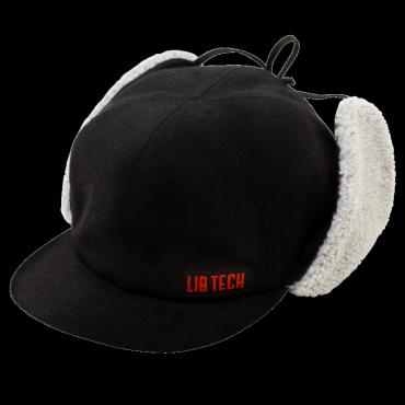lib-tech-auburn-cap-black-800x800.png
