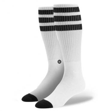 stance-boneless-socks.jpg