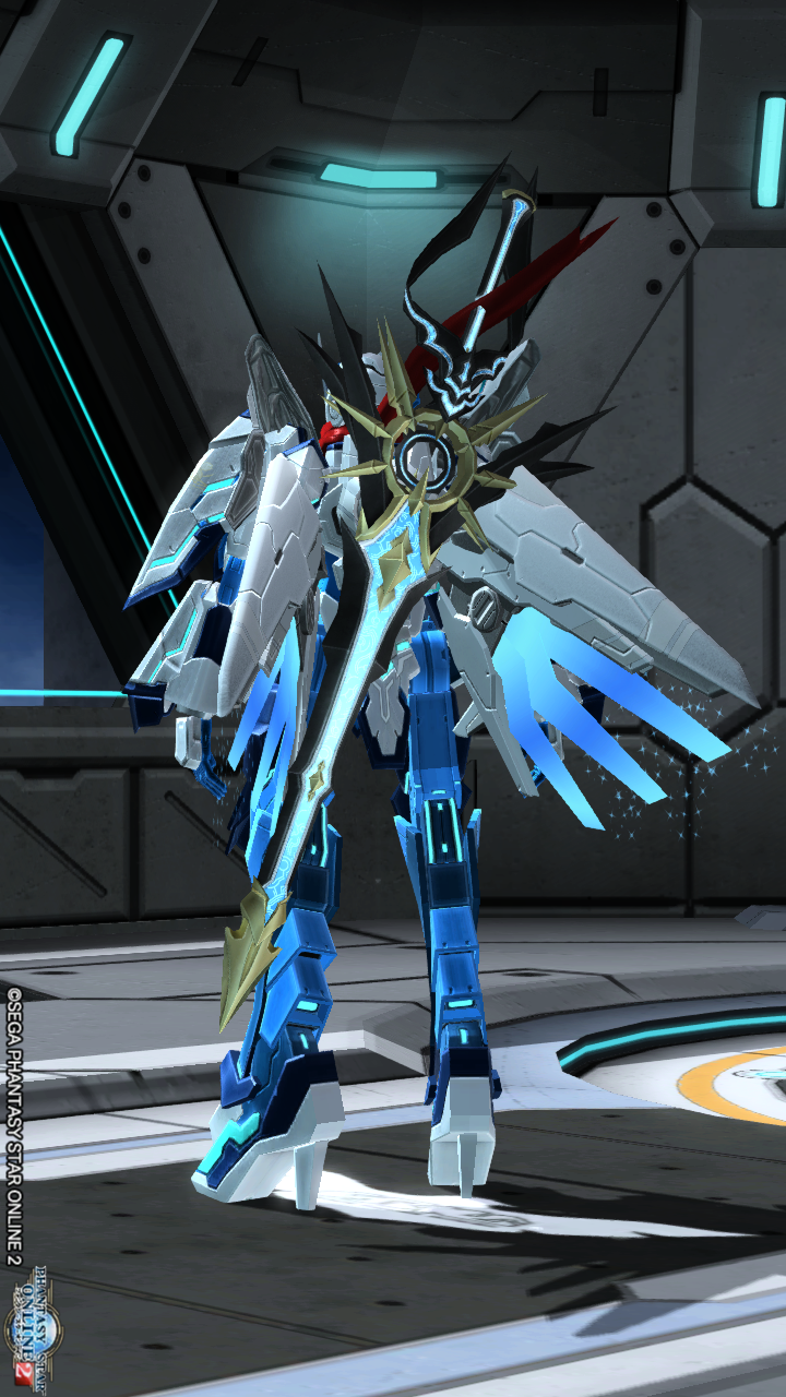 pso20161225_082444_000.png