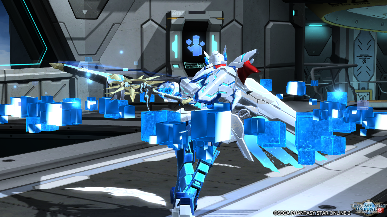pso20161225_082645_002.png