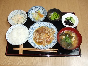 syokuji20161114.jpg