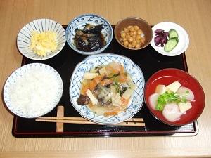 syokuji20161214.jpg