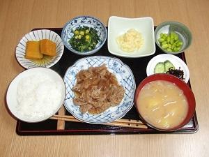 syokuji20161221.jpg