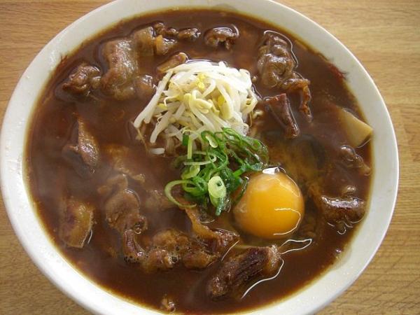 640px-Tokushima_Rahmen.jpg
