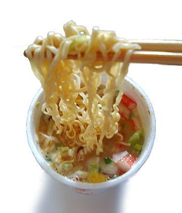 Cupnoodles_seafood_taste.jpg