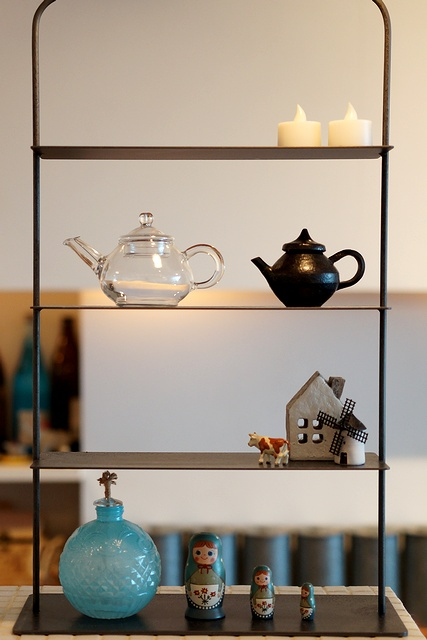 mecco cafe0015
