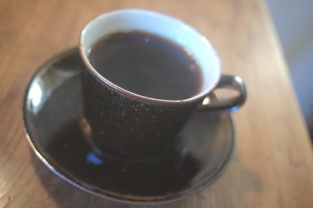 mado cafe0037