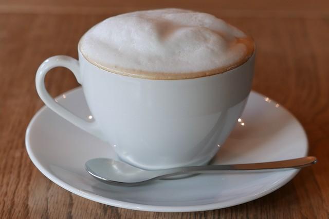 shu cafe0035