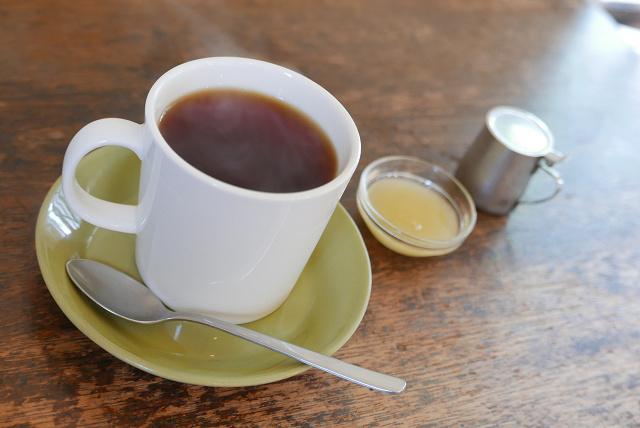 cafe snug0006