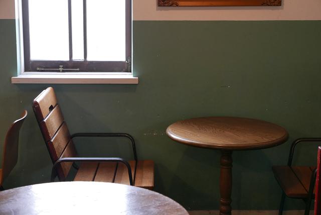 cafe snug0017