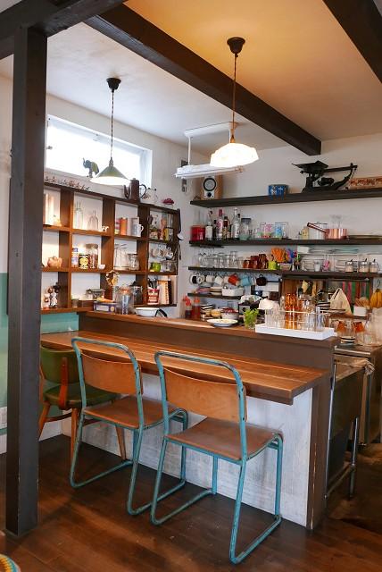 cafe snug0018