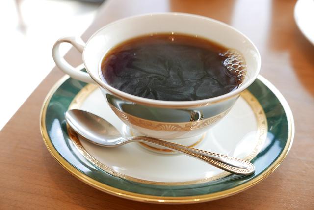 kondocoffee0009.jpg