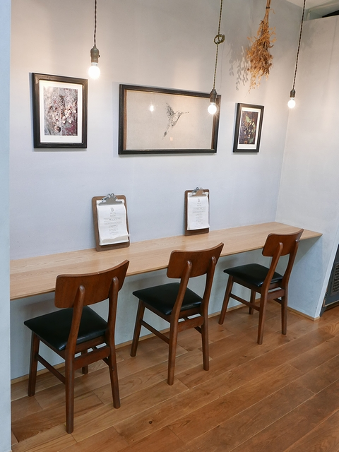 threelittlebirdscafe0016.jpg