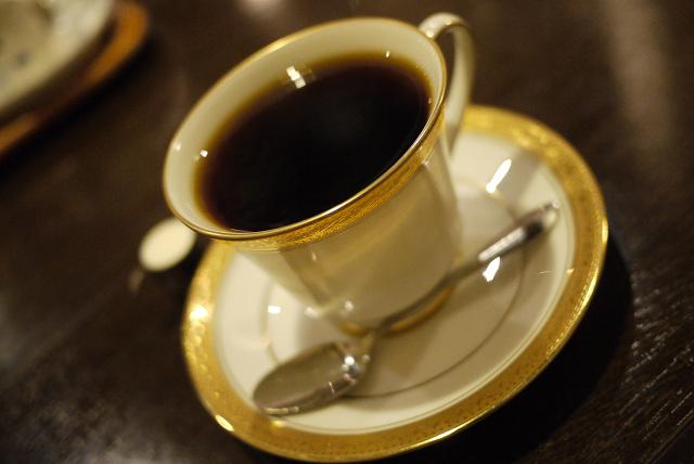 wadacoffeetenkiraku0002.jpg