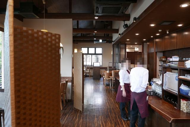 wadacoffeetenkiraku0019.jpg