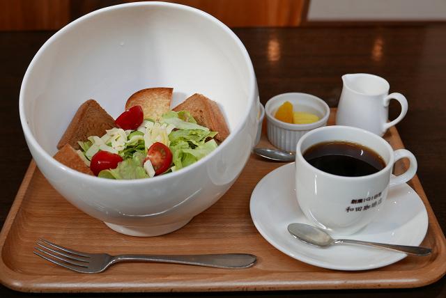 wadacoffeetenkiraku0024.jpg