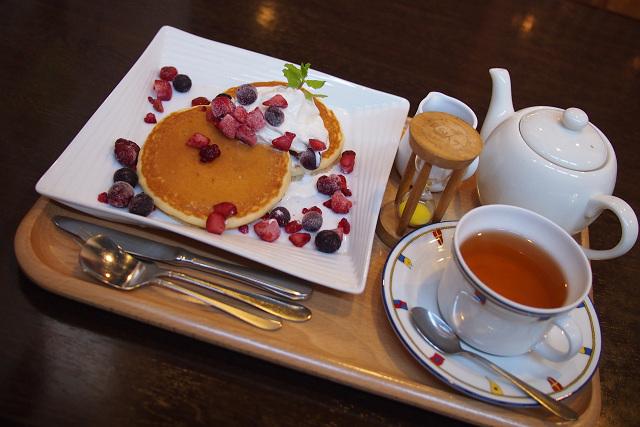 wadacoffeetenkiraku0027.jpg