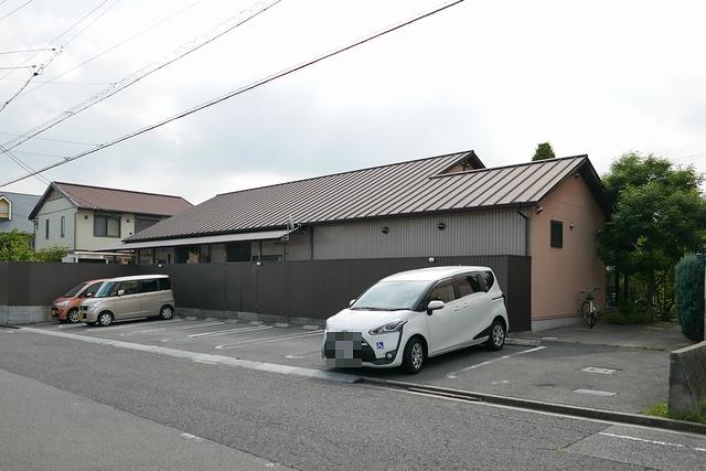 wadacoffeetenkiraku0031.jpg