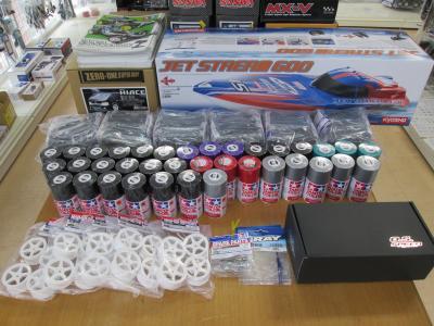20160607入荷商品