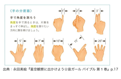 hand_ang.png
