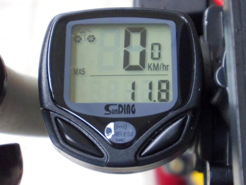 IMGP7165.jpg