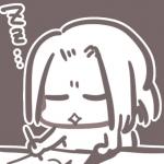 藤井理乃(ふじいりの)
