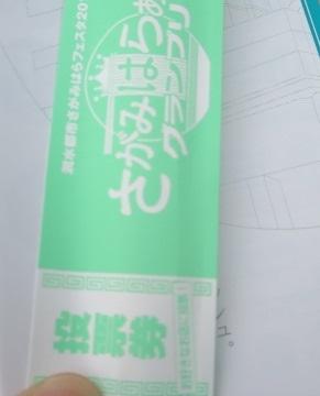 16-sagamiha6.jpg