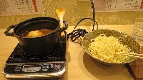 tsubomi25.jpg