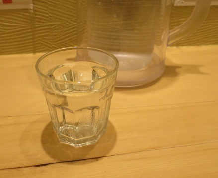 tsubomi6.jpg