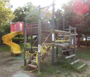 地蔵平公園4