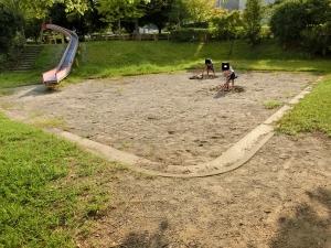 地蔵平公園5
