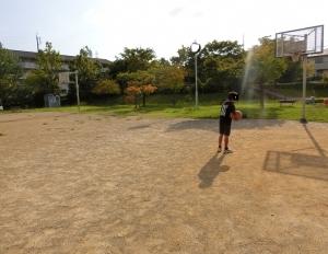 地蔵平公園7