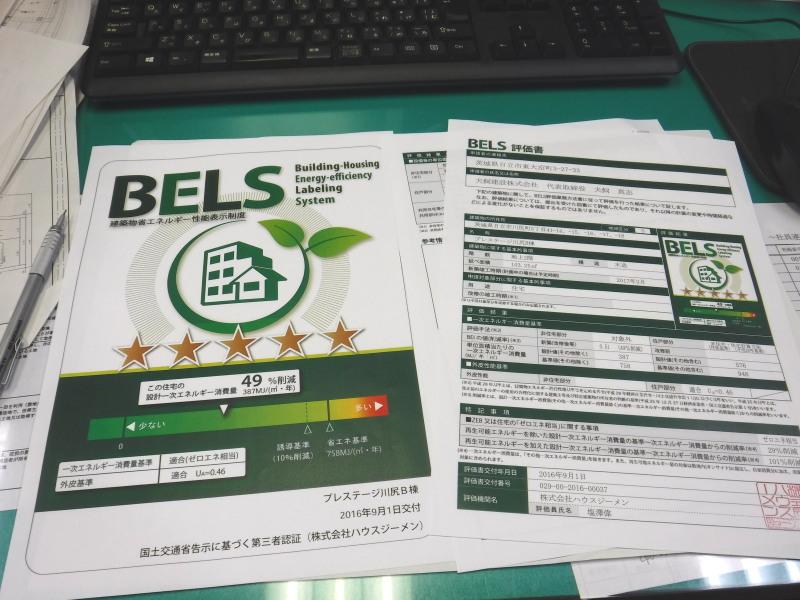 BELS01.jpg