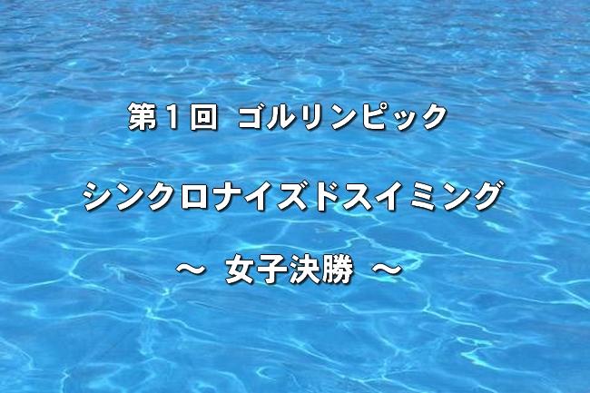 1_20161026213309eac.jpg