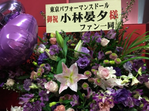 20161106_05.jpg