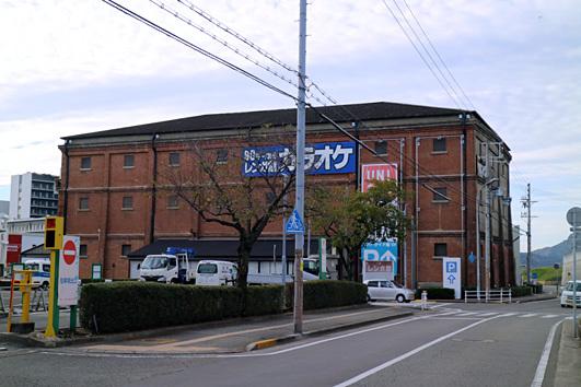 201691212.jpg