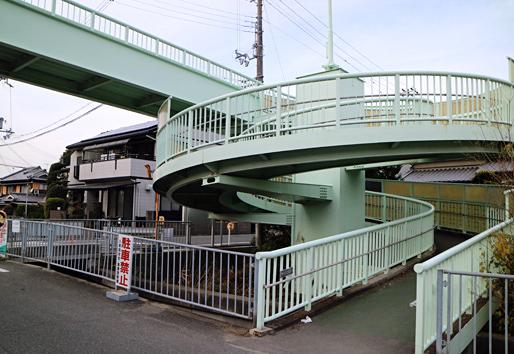 yakamaa05.jpg