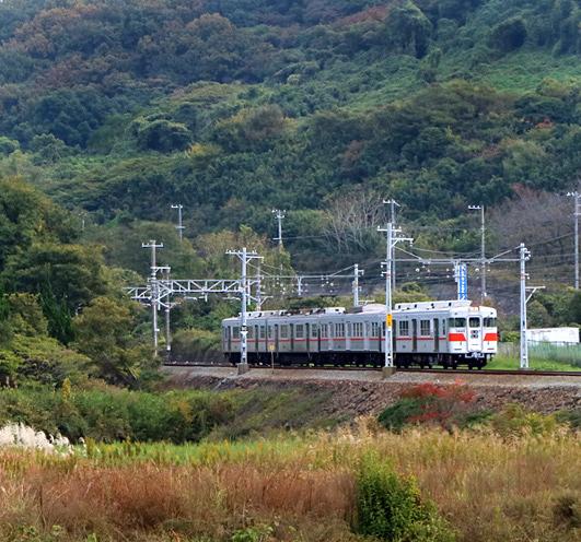 yakamaa08.jpg