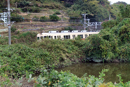 yakamaa13.jpg