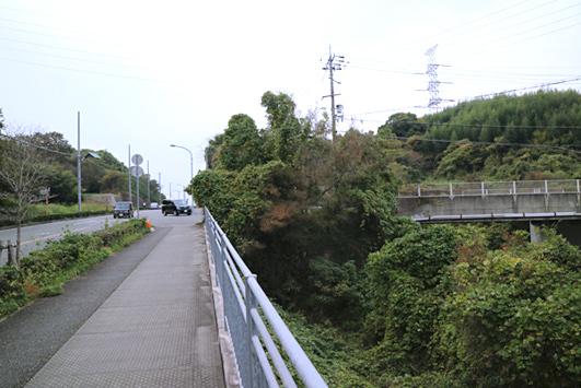 yakamaa21.jpg