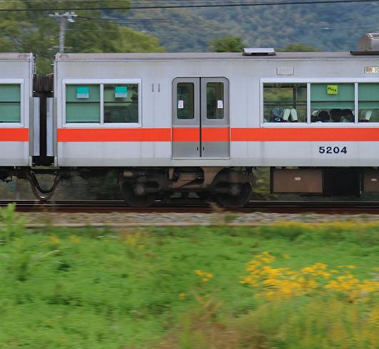 yakamaa28.jpg