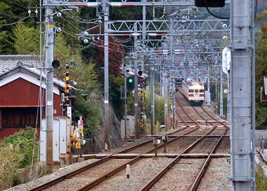yakamaa31.jpg