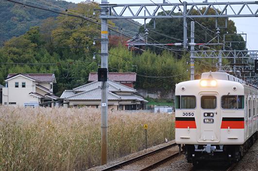 yakamaa32.jpg